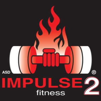 Palestra_Impulse